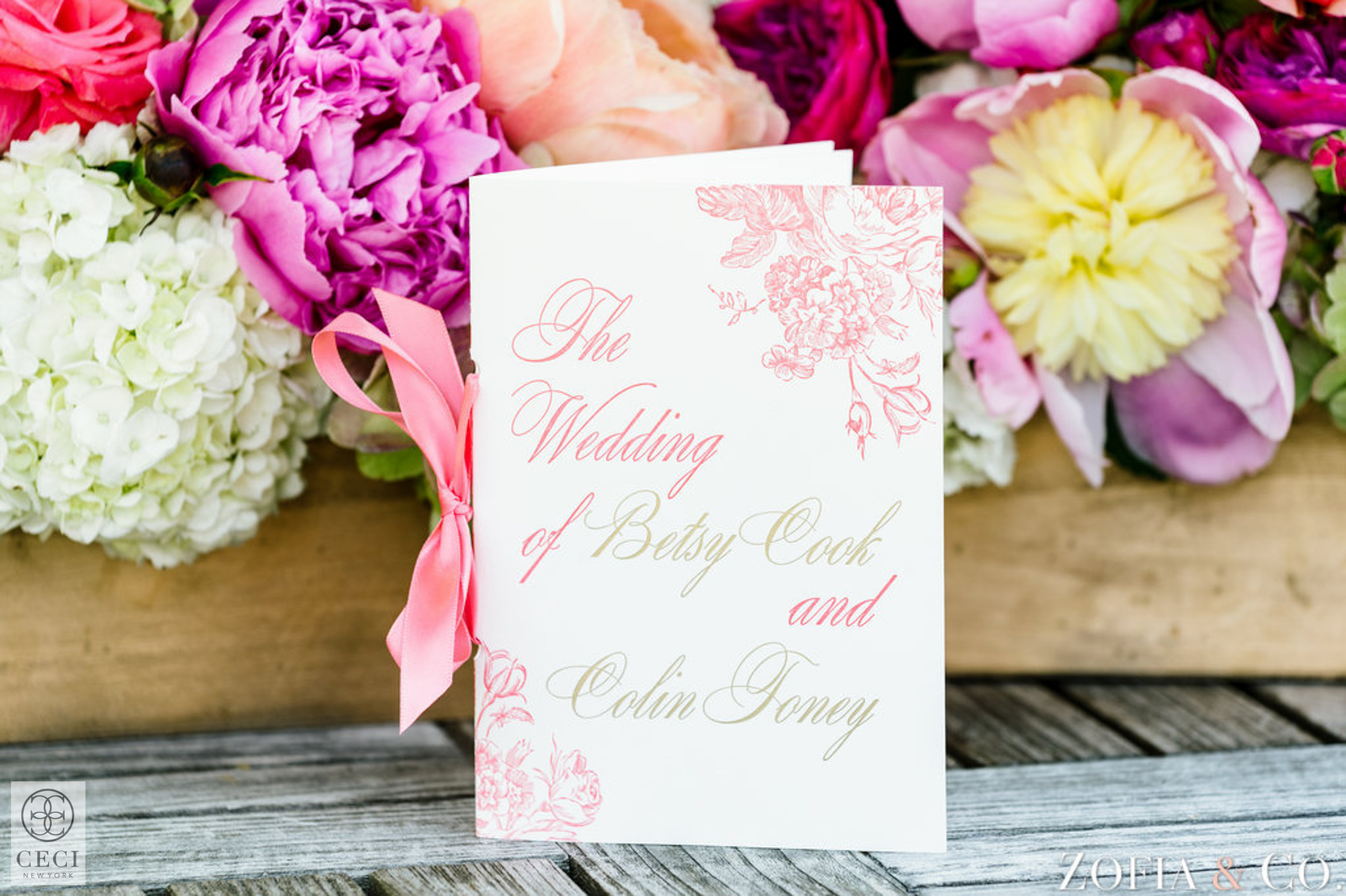 Ceci_New_York_Custom_Luxury_Wedding_LaserCut_Stationery_Personalized_Couture_Foil_Stamping_Black_Chic_-10 copy.jpg