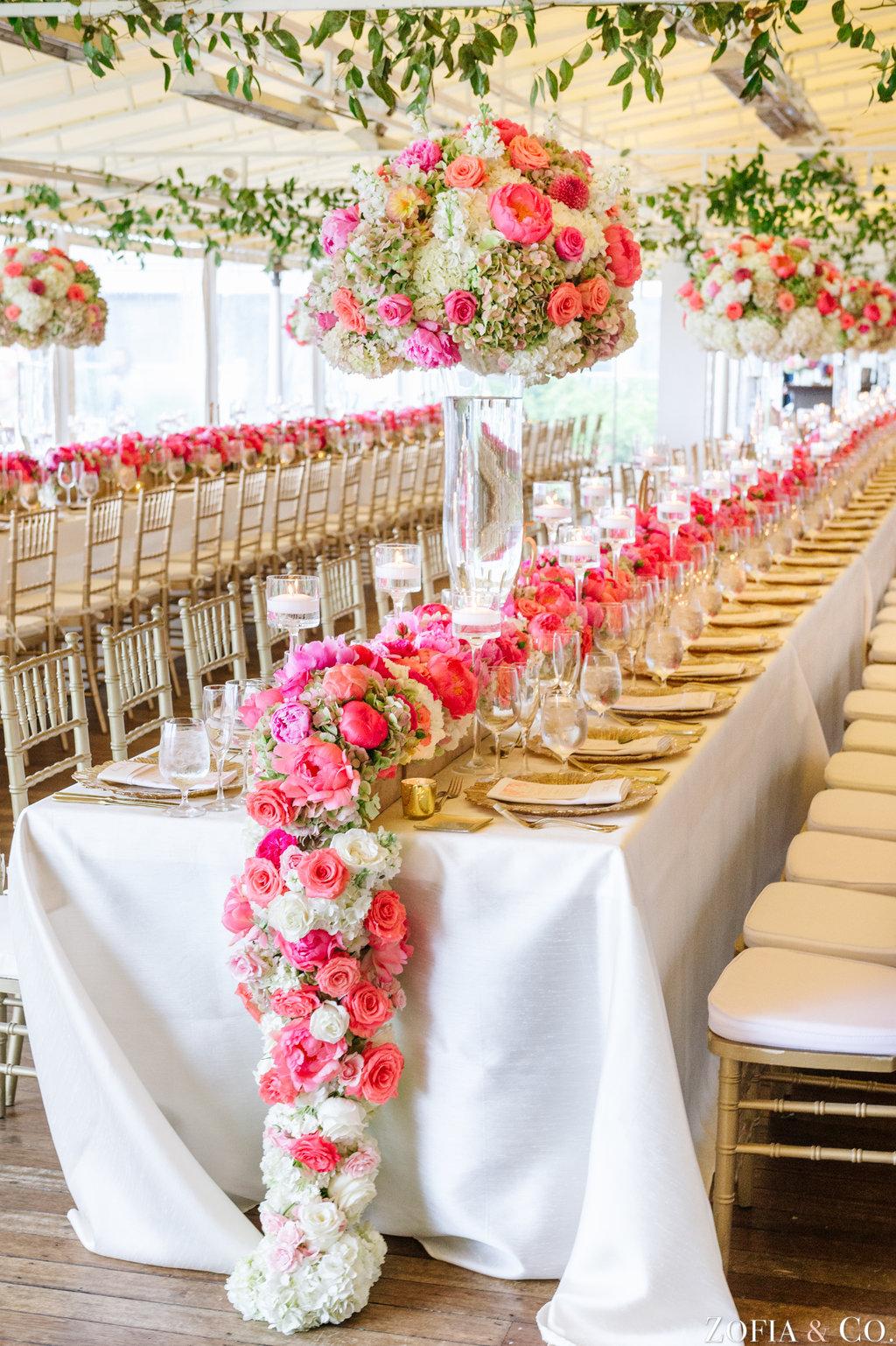Ceci_New_York_Style_Luxury_Custom_Summer_Wedding_CeciBride_Nautical_Blue_Gold_Letterpress_Foil_89.jpg