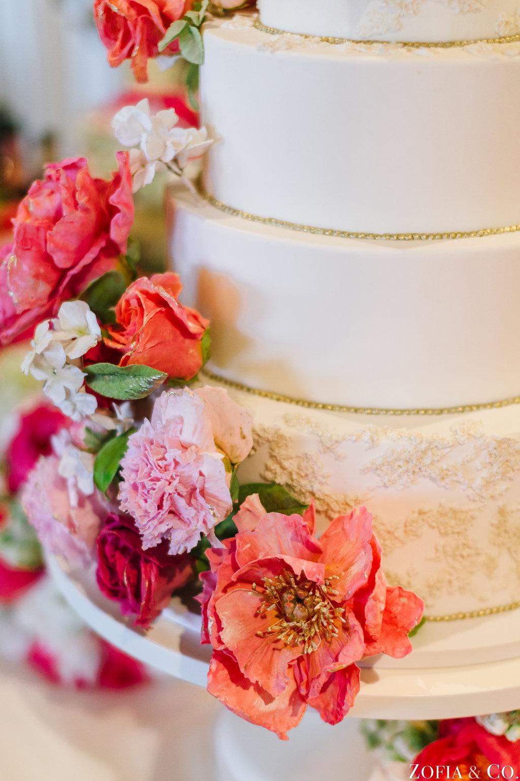 Ceci_New_York_Style_Luxury_Custom_Summer_Wedding_CeciBride_Nautical_Blue_Gold_Letterpress_Foil_91.jpg