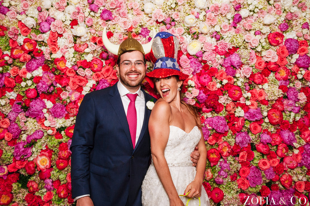 Ceci_New_York_Style_Luxury_Custom_Summer_Wedding_CeciBride_Nautical_Blue_Gold_Letterpress_Foil_98.jpg
