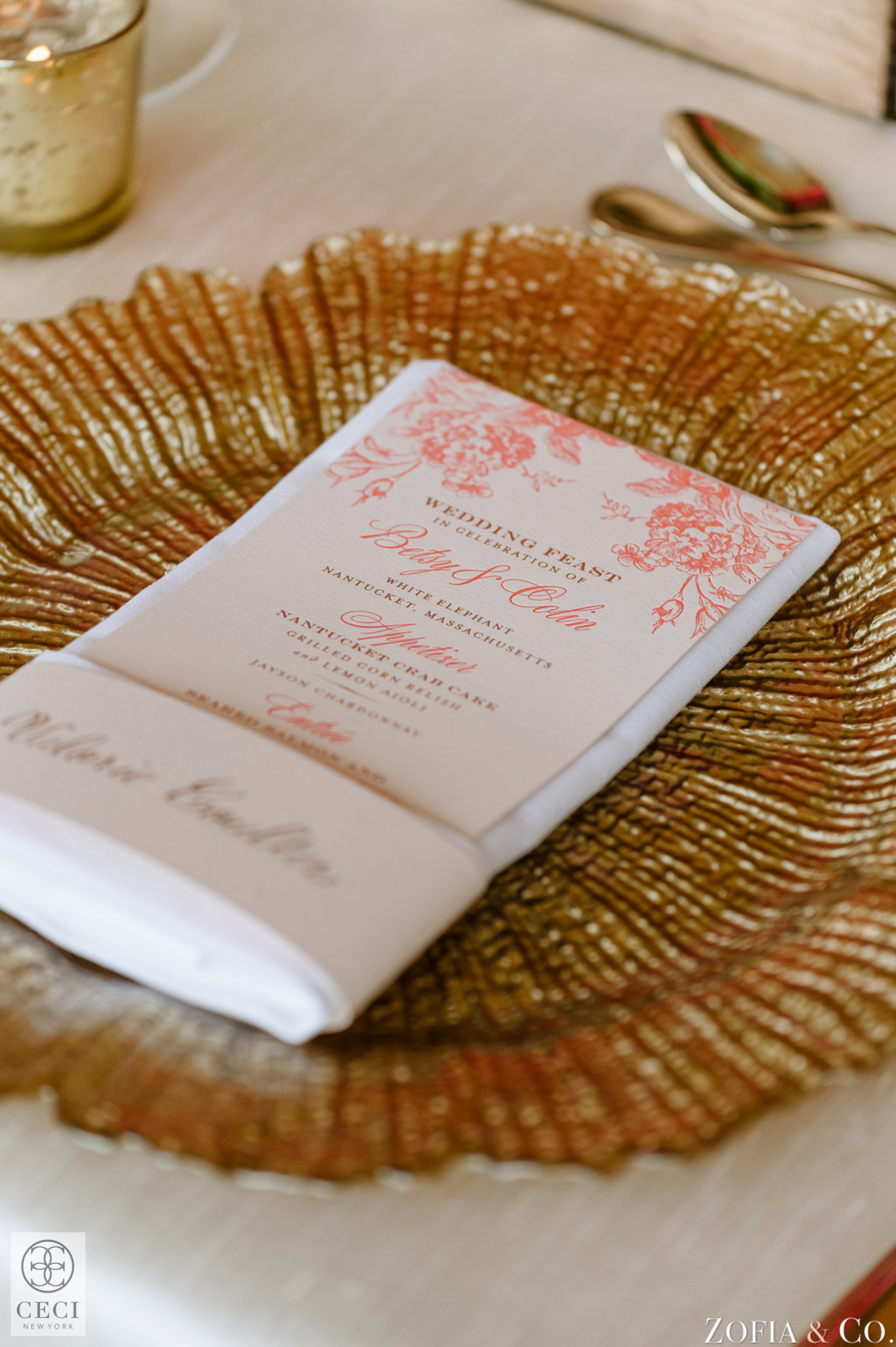 Ceci_New_York_Custom_Luxury_Wedding_LaserCut_Stationery_Personalized_Couture_Foil_Stamping_Black_Chic_ copy.jpg