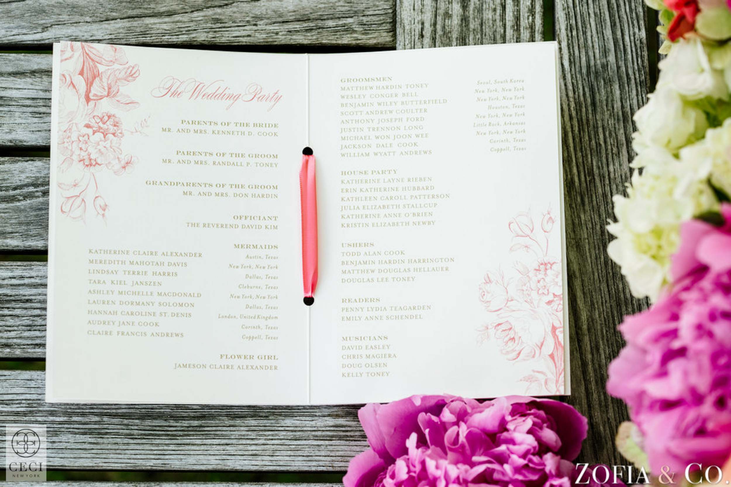 Ceci_New_York_Custom_Luxury_Wedding_LaserCut_Stationery_Personalized_Couture_Foil_Stamping_Black_Chic_-11 copy.jpg