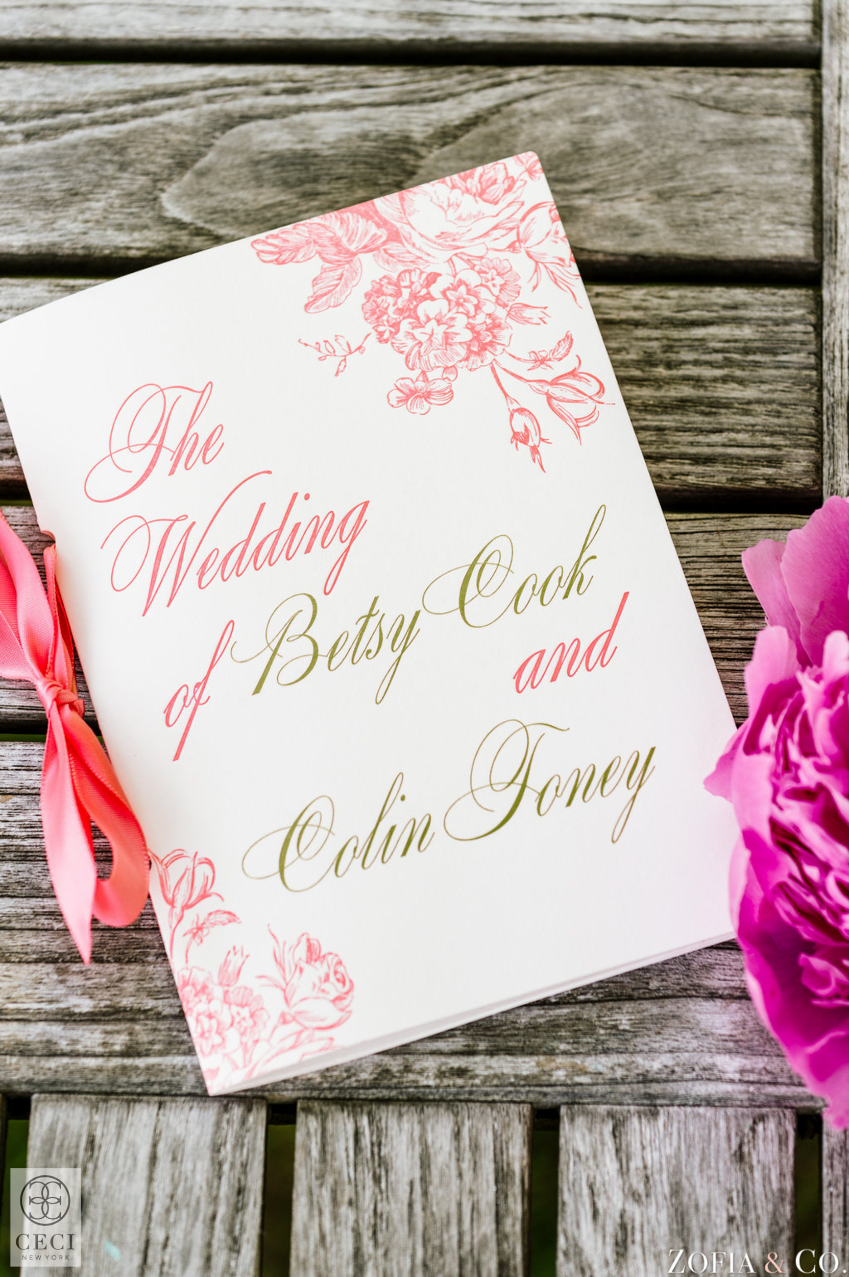 Ceci_New_York_Custom_Luxury_Wedding_LaserCut_Stationery_Personalized_Couture_Foil_Stamping_Black_Chic_-13 copy.jpg