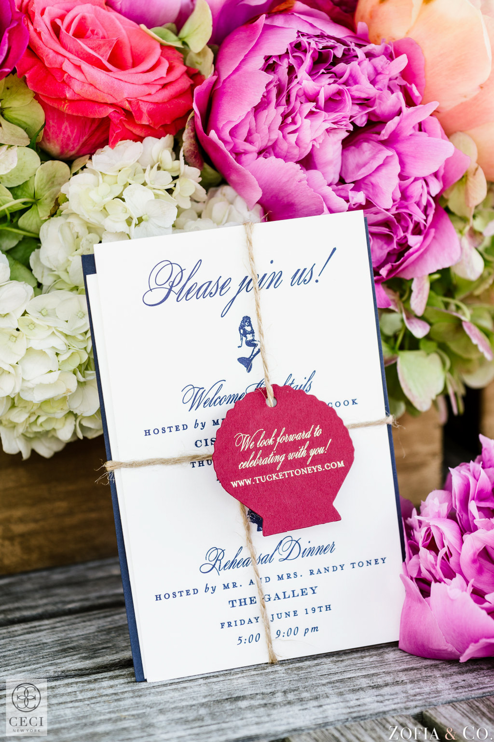 Ceci_New_York_Custom_Luxury_Wedding_LaserCut_Stationery_Personalized_Couture_Foil_Stamping_Black_Chic_-15 copy.jpg