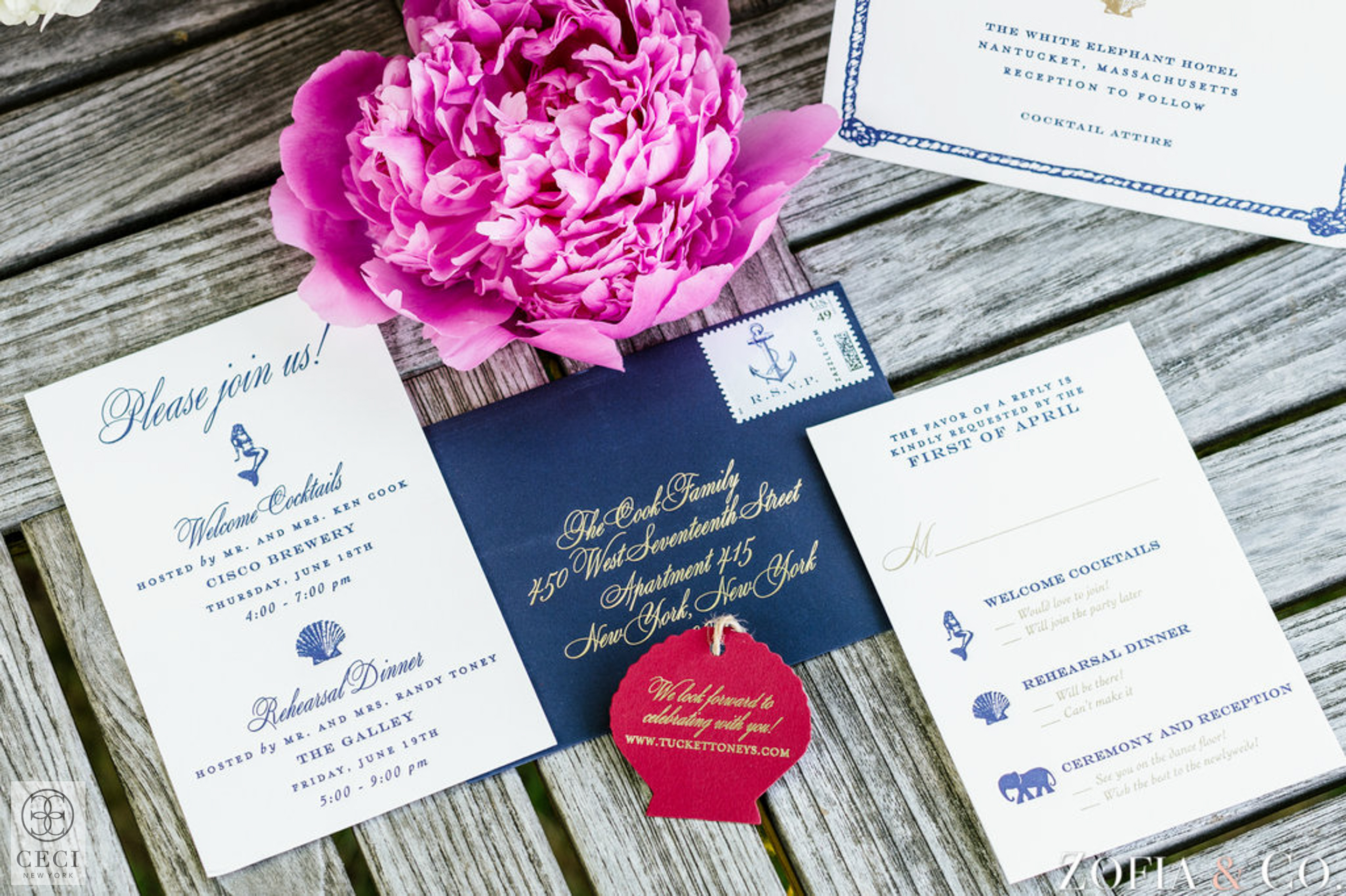Ceci_New_York_Custom_Luxury_Wedding_LaserCut_Stationery_Personalized_Couture_Foil_Stamping_Black_Chic_-17 copy.jpg