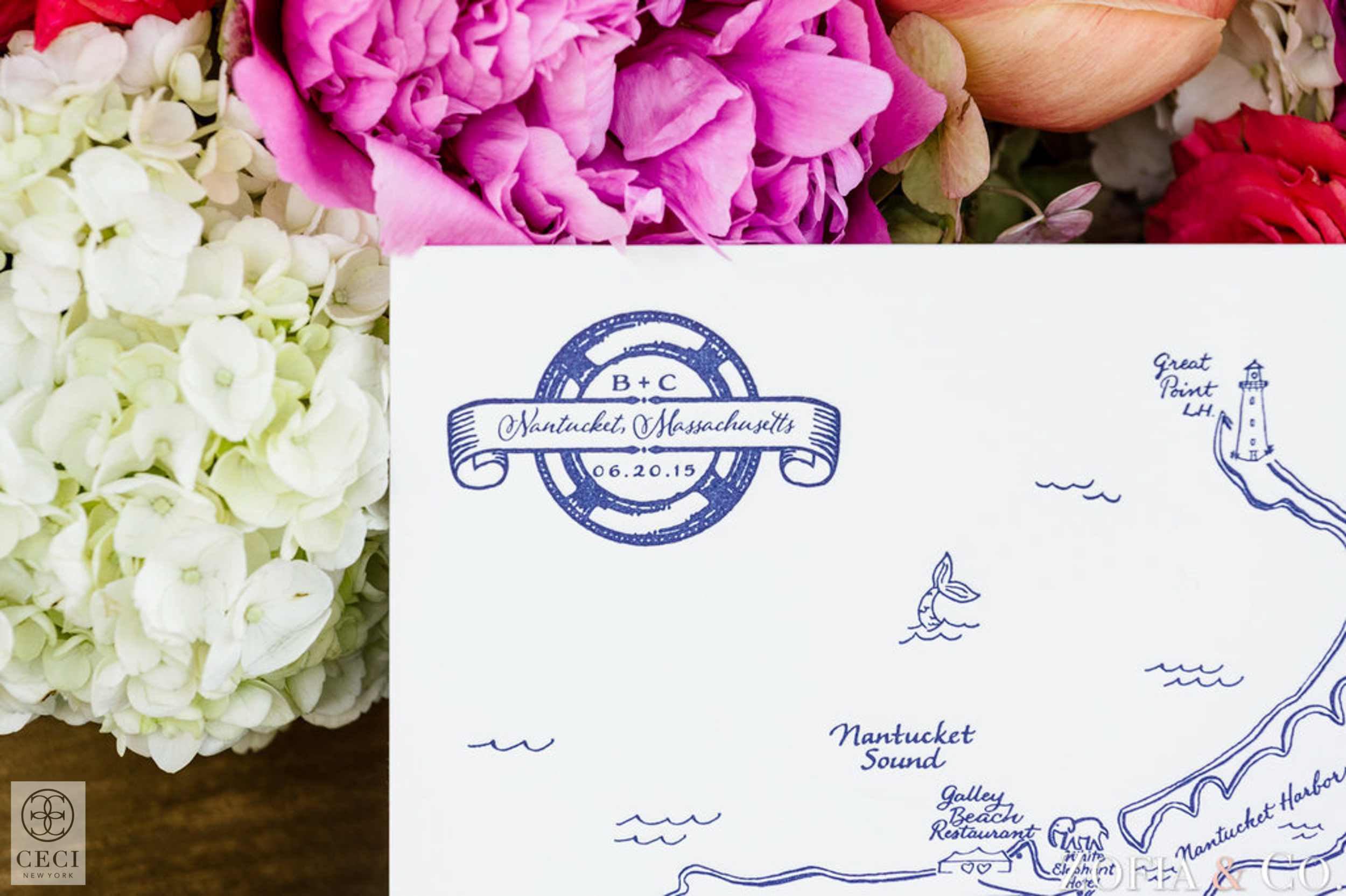 Ceci_New_York_Custom_Luxury_Wedding_LaserCut_Stationery_Personalized_Couture_Foil_Stamping_Black_Chic_-21 copy.jpg