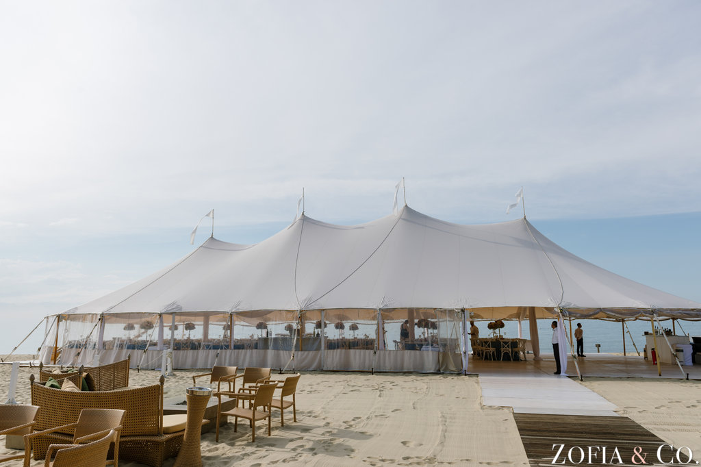 Ceci_New_York_Style_Luxury_Custom_Summer_Wedding_CeciBride_Nautical_Blue_Gold_Letterpress_Foil_2.jpg