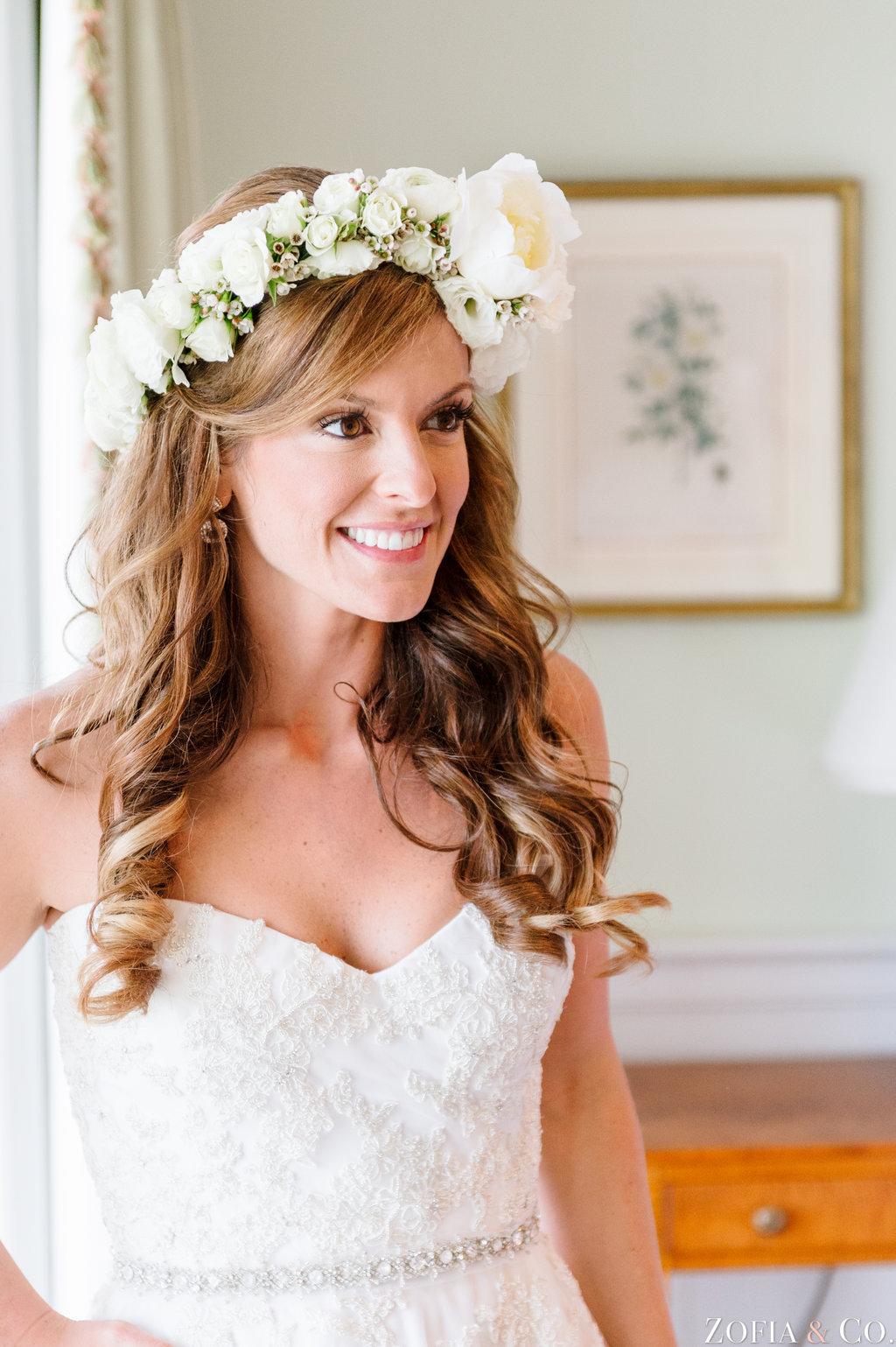 Ceci_New_York_Style_Luxury_Custom_Summer_Wedding_CeciBride_Nautical_Blue_Gold_Letterpress_Foil_28.jpg