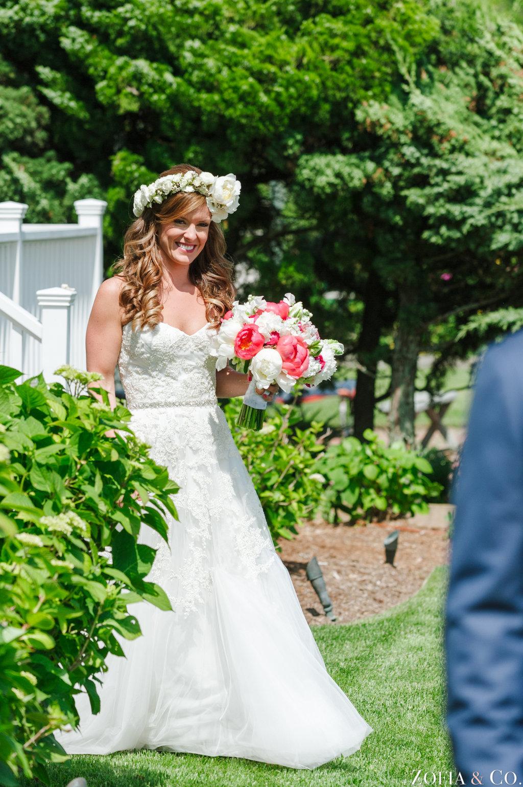 Ceci_New_York_Style_Luxury_Custom_Summer_Wedding_CeciBride_Nautical_Blue_Gold_Letterpress_Foil_30.jpg