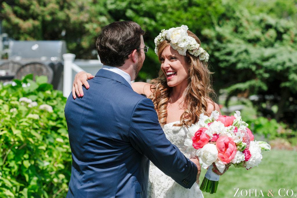Ceci_New_York_Style_Luxury_Custom_Summer_Wedding_CeciBride_Nautical_Blue_Gold_Letterpress_Foil_32.jpg