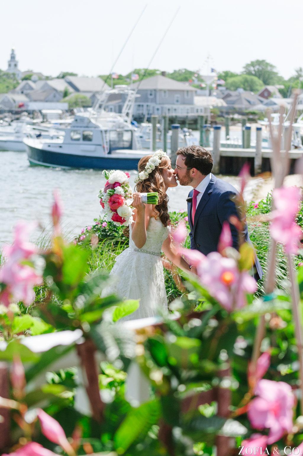 Ceci_New_York_Style_Luxury_Custom_Summer_Wedding_CeciBride_Nautical_Blue_Gold_Letterpress_Foil_33.jpg