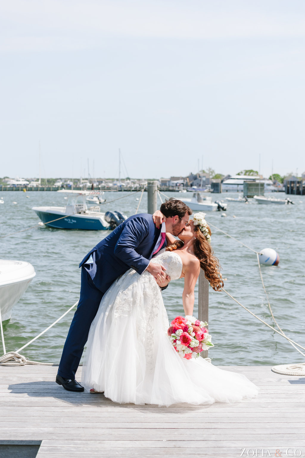 Ceci_New_York_Style_Luxury_Custom_Summer_Wedding_CeciBride_Nautical_Blue_Gold_Letterpress_Foil_35.jpg