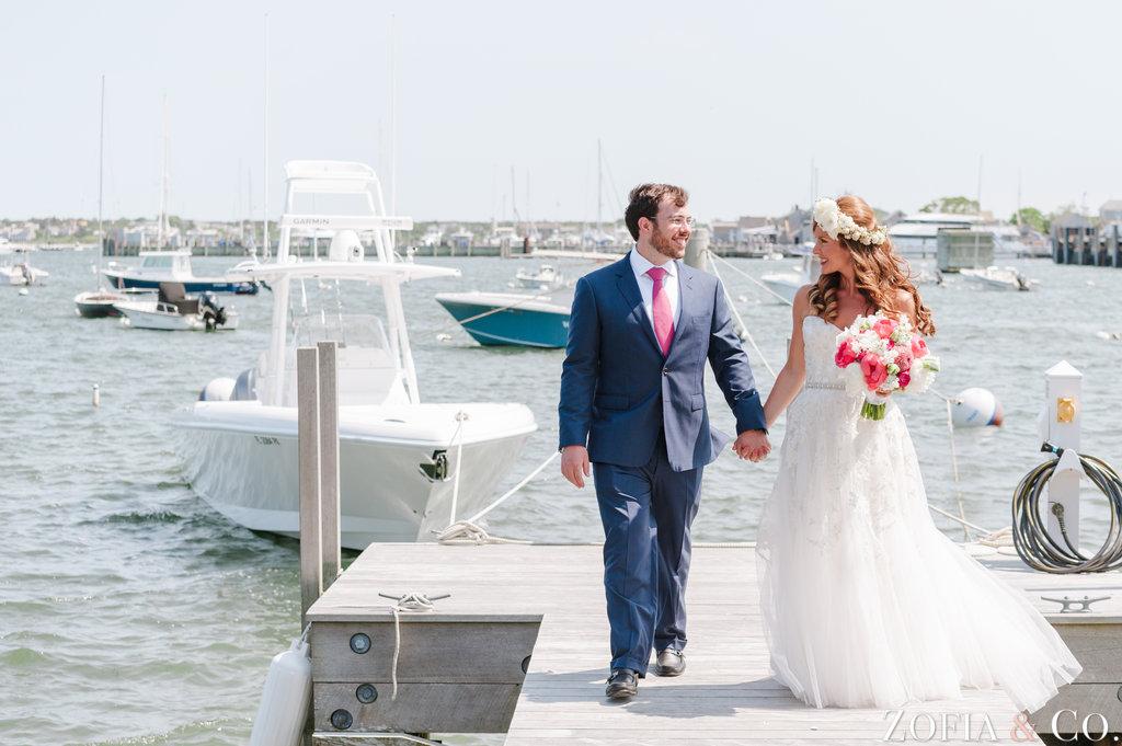 Ceci_New_York_Style_Luxury_Custom_Summer_Wedding_CeciBride_Nautical_Blue_Gold_Letterpress_Foil_36.jpg