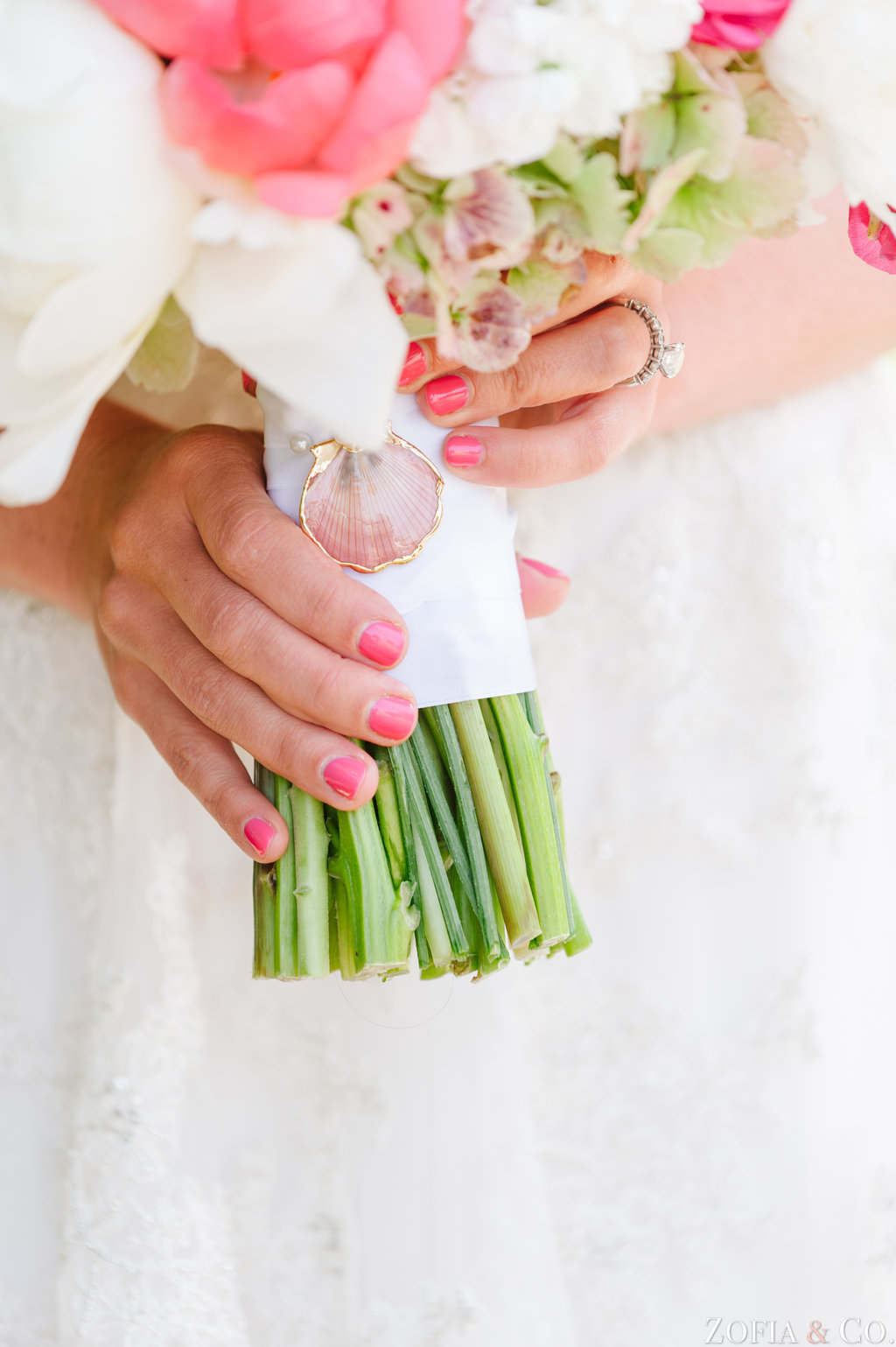 Ceci_New_York_Style_Luxury_Custom_Summer_Wedding_CeciBride_Nautical_Blue_Gold_Letterpress_Foil_40.jpg