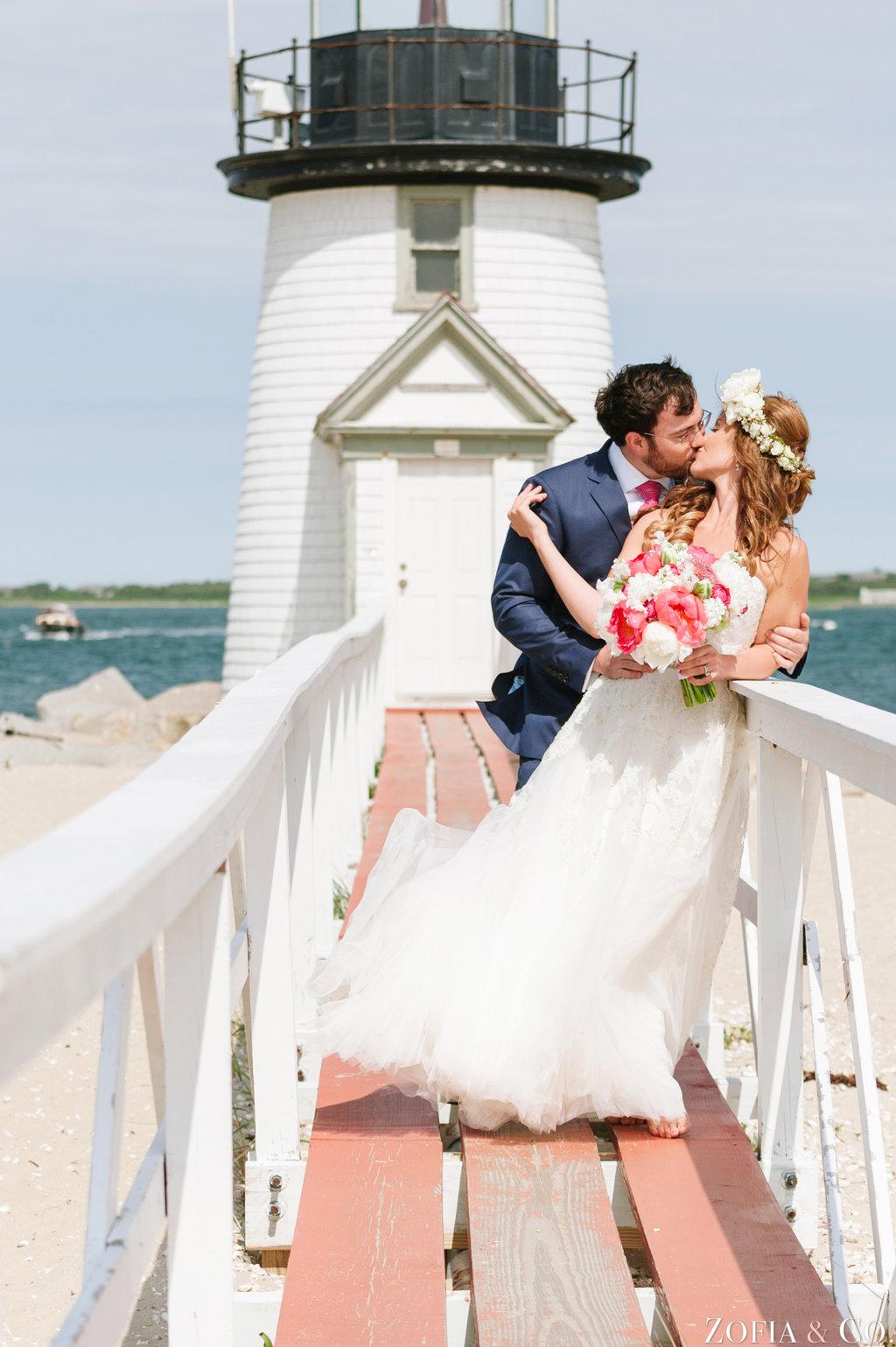 Ceci_New_York_Style_Luxury_Custom_Summer_Wedding_CeciBride_Nautical_Blue_Gold_Letterpress_Foil_45.jpg