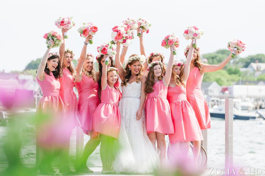 Ceci_New_York_Style_Luxury_Custom_Summer_Wedding_CeciBride_Nautical_Blue_Gold_Letterpress_Foil_47.jpg