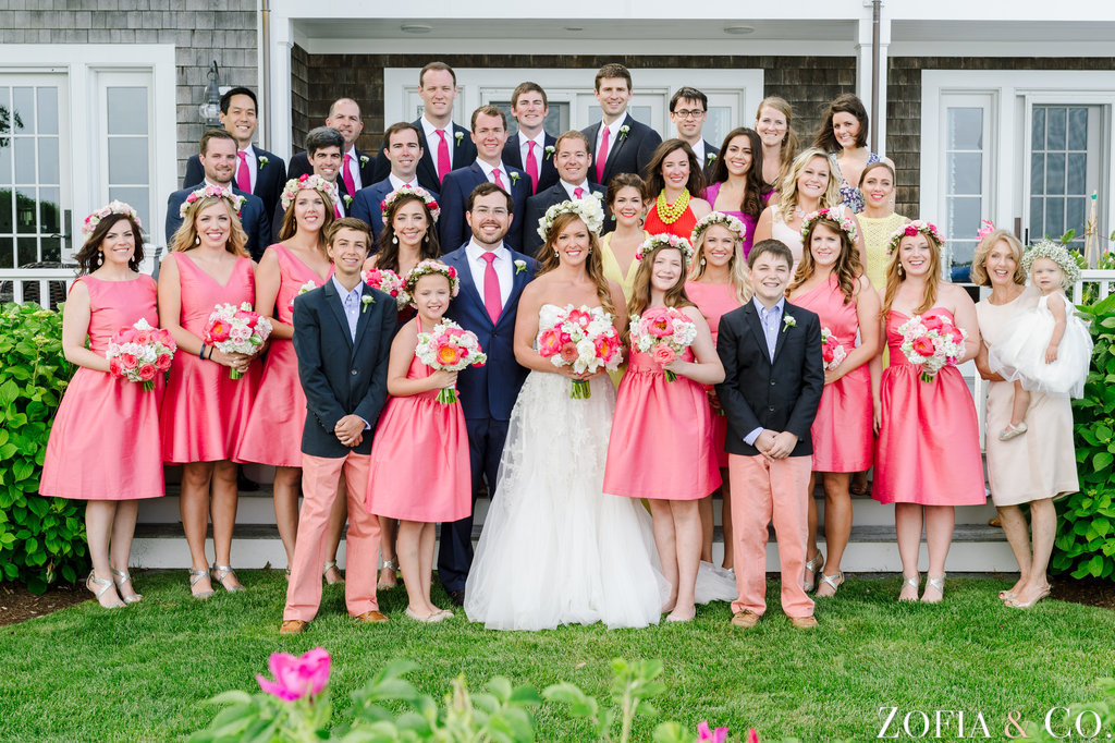 Ceci_New_York_Style_Luxury_Custom_Summer_Wedding_CeciBride_Nautical_Blue_Gold_Letterpress_Foil_49.jpg
