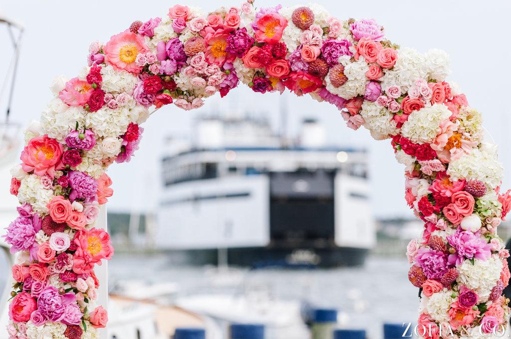 Ceci_New_York_Style_Luxury_Custom_Summer_Wedding_CeciBride_Nautical_Blue_Gold_Letterpress_Foil_54.jpg