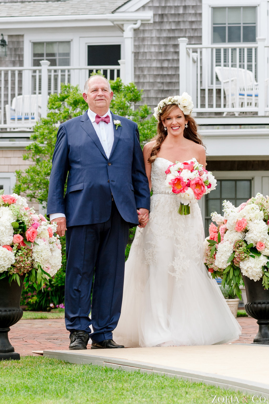 Ceci_New_York_Style_Luxury_Custom_Summer_Wedding_CeciBride_Nautical_Blue_Gold_Letterpress_Foil_57.jpg
