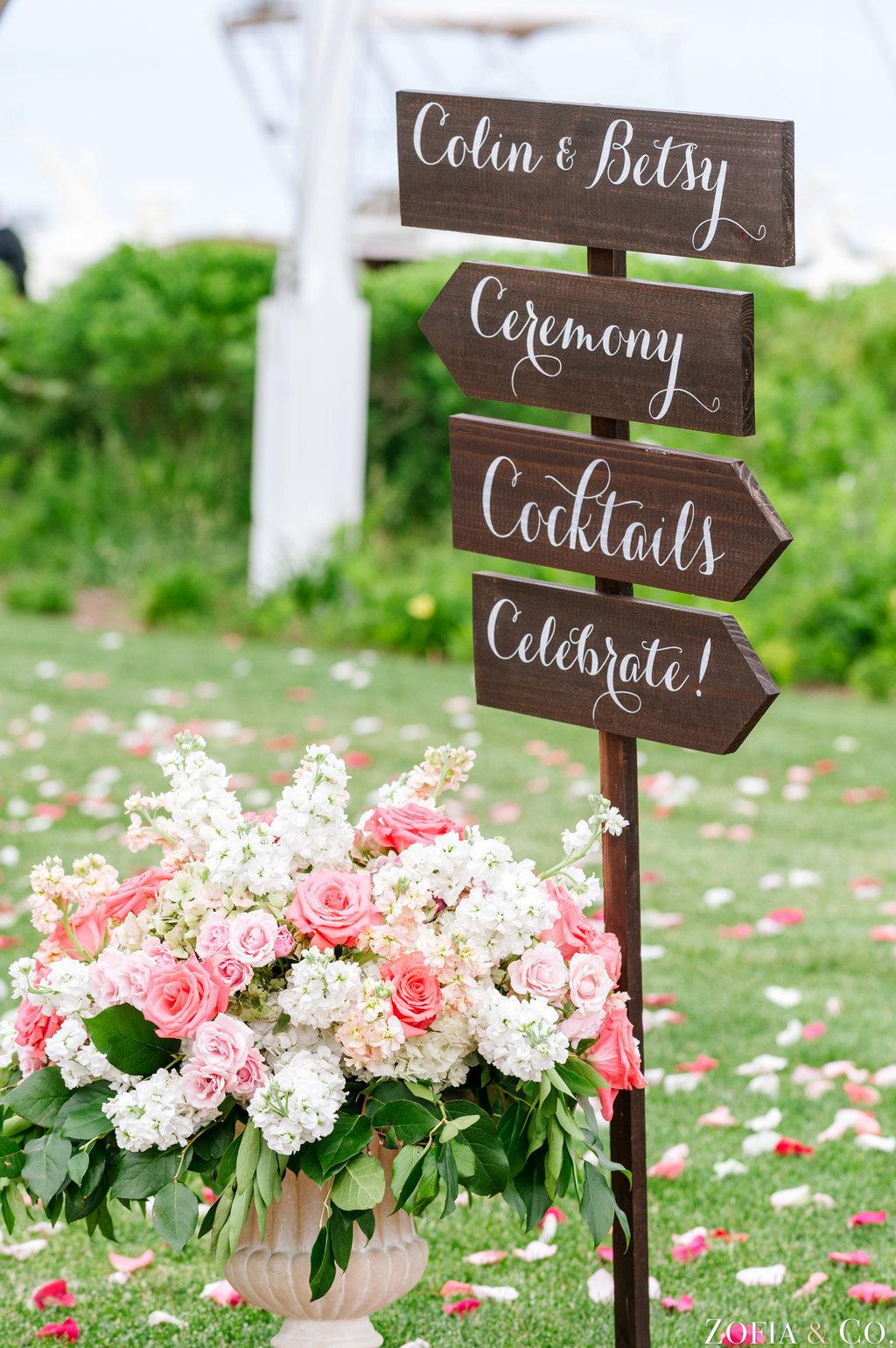 Ceci_New_York_Style_Luxury_Custom_Summer_Wedding_CeciBride_Nautical_Blue_Gold_Letterpress_Foil_58.jpg