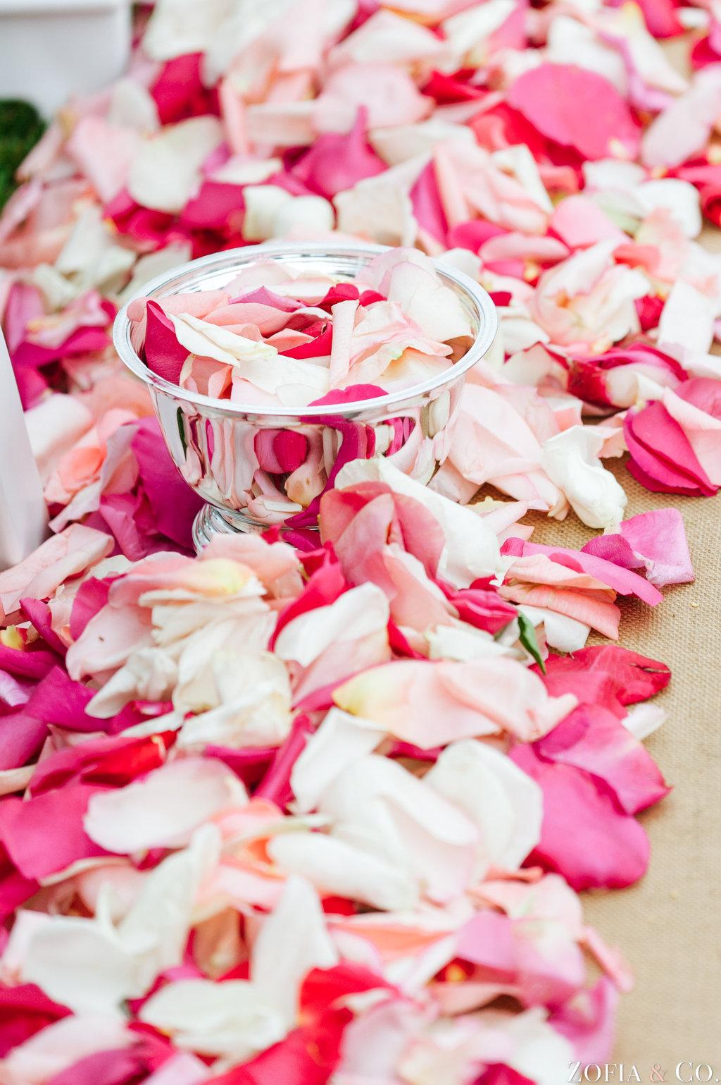 Ceci_New_York_Style_Luxury_Custom_Summer_Wedding_CeciBride_Nautical_Blue_Gold_Letterpress_Foil_60.jpg