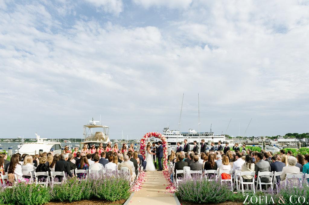 Ceci_New_York_Style_Luxury_Custom_Summer_Wedding_CeciBride_Nautical_Blue_Gold_Letterpress_Foil_62.jpg