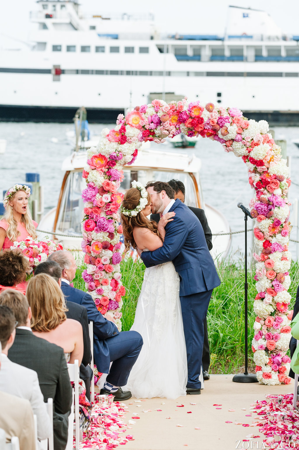 Ceci_New_York_Style_Luxury_Custom_Summer_Wedding_CeciBride_Nautical_Blue_Gold_Letterpress_Foil_65.jpg