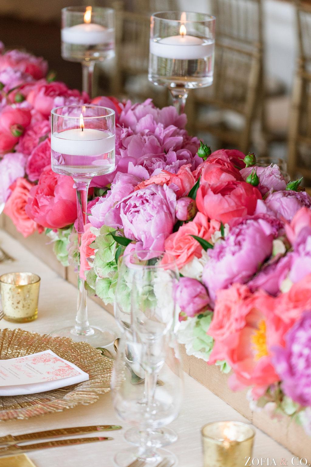 Ceci_New_York_Style_Luxury_Custom_Summer_Wedding_CeciBride_Nautical_Blue_Gold_Letterpress_Foil_69.jpg