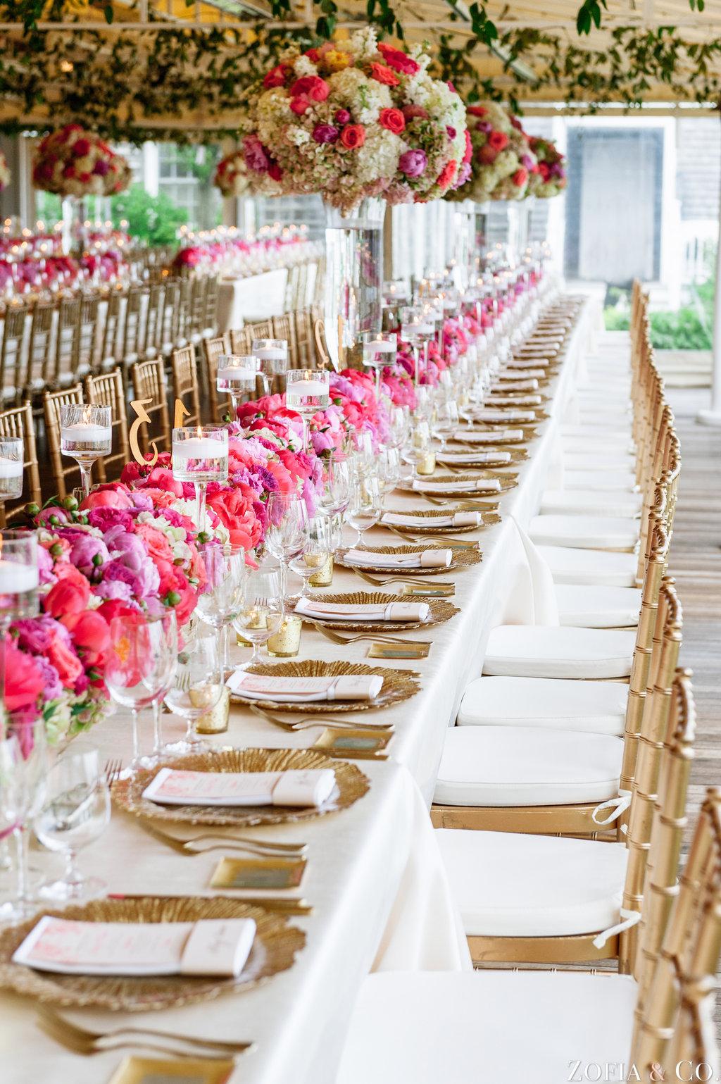 Ceci_New_York_Style_Luxury_Custom_Summer_Wedding_CeciBride_Nautical_Blue_Gold_Letterpress_Foil_70.jpg