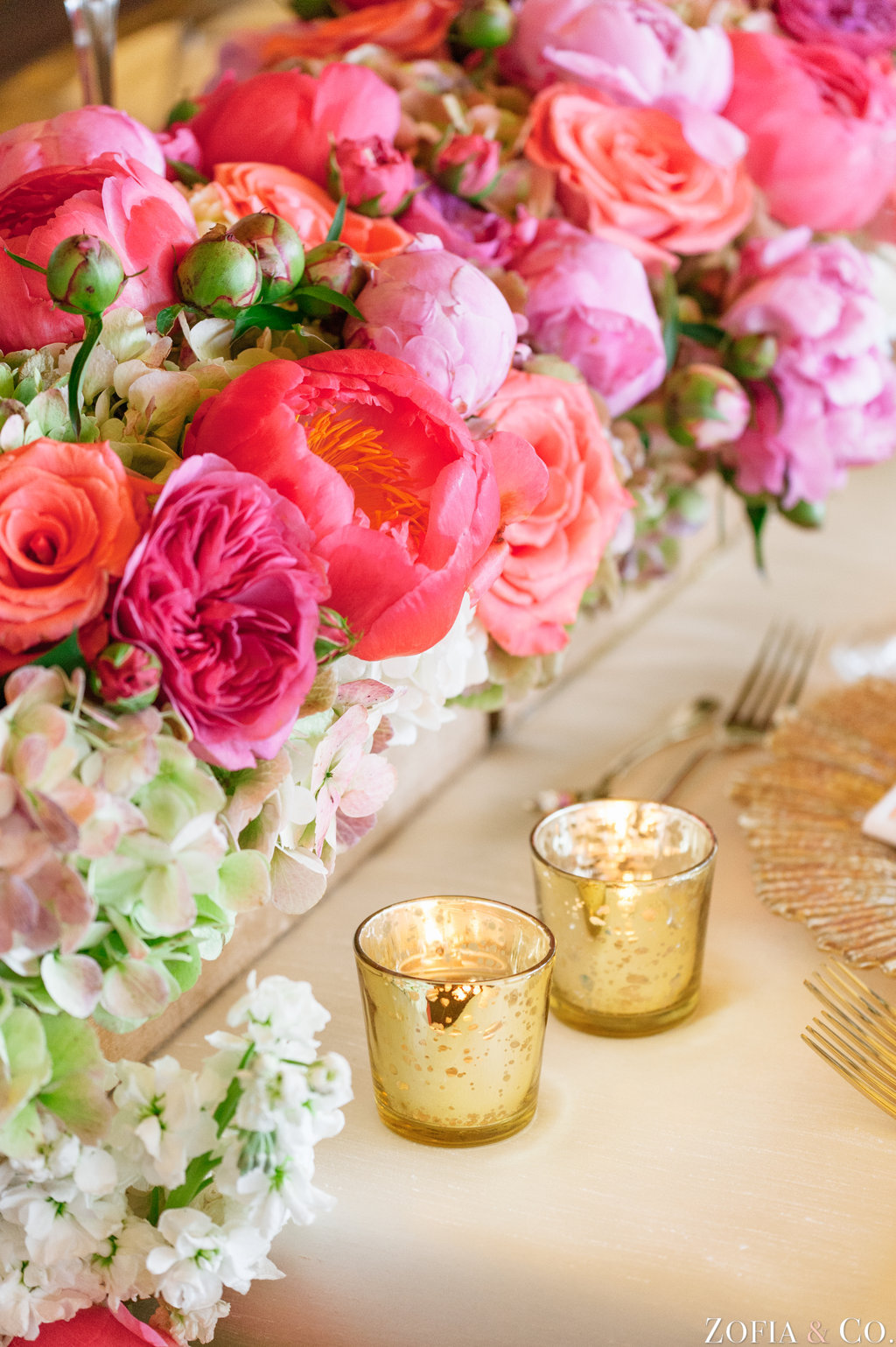 Ceci_New_York_Style_Luxury_Custom_Summer_Wedding_CeciBride_Nautical_Blue_Gold_Letterpress_Foil_72.jpg