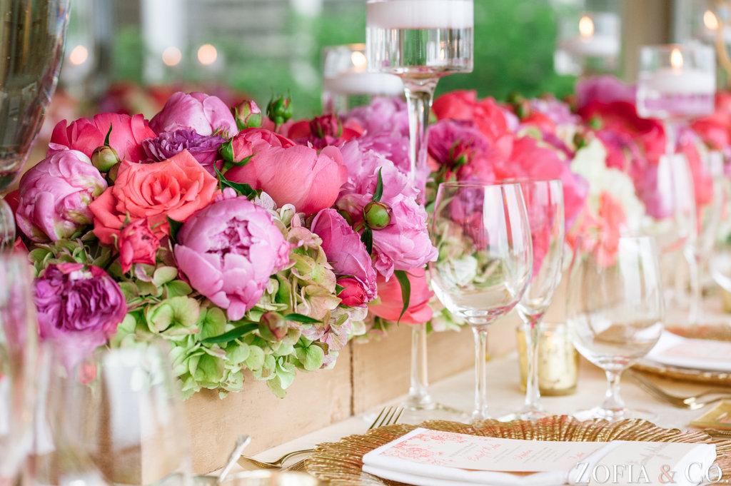 Ceci_New_York_Style_Luxury_Custom_Summer_Wedding_CeciBride_Nautical_Blue_Gold_Letterpress_Foil_77.jpg