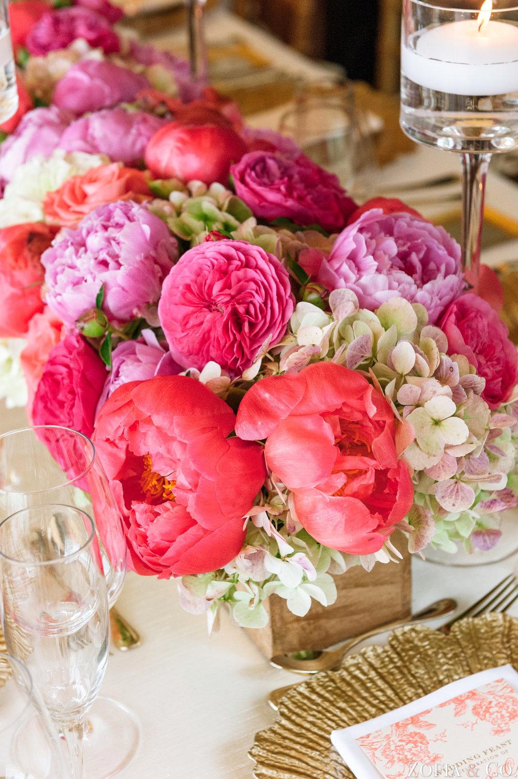 Ceci_New_York_Style_Luxury_Custom_Summer_Wedding_CeciBride_Nautical_Blue_Gold_Letterpress_Foil_76.jpg