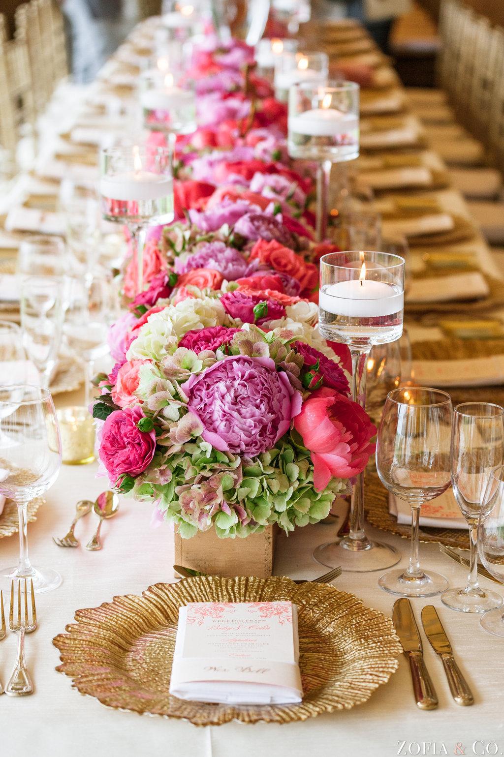 Ceci_New_York_Style_Luxury_Custom_Summer_Wedding_CeciBride_Nautical_Blue_Gold_Letterpress_Foil_78.jpg