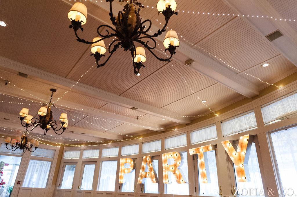 Ceci_New_York_Style_Luxury_Custom_Summer_Wedding_CeciBride_Nautical_Blue_Gold_Letterpress_Foil_80.jpg