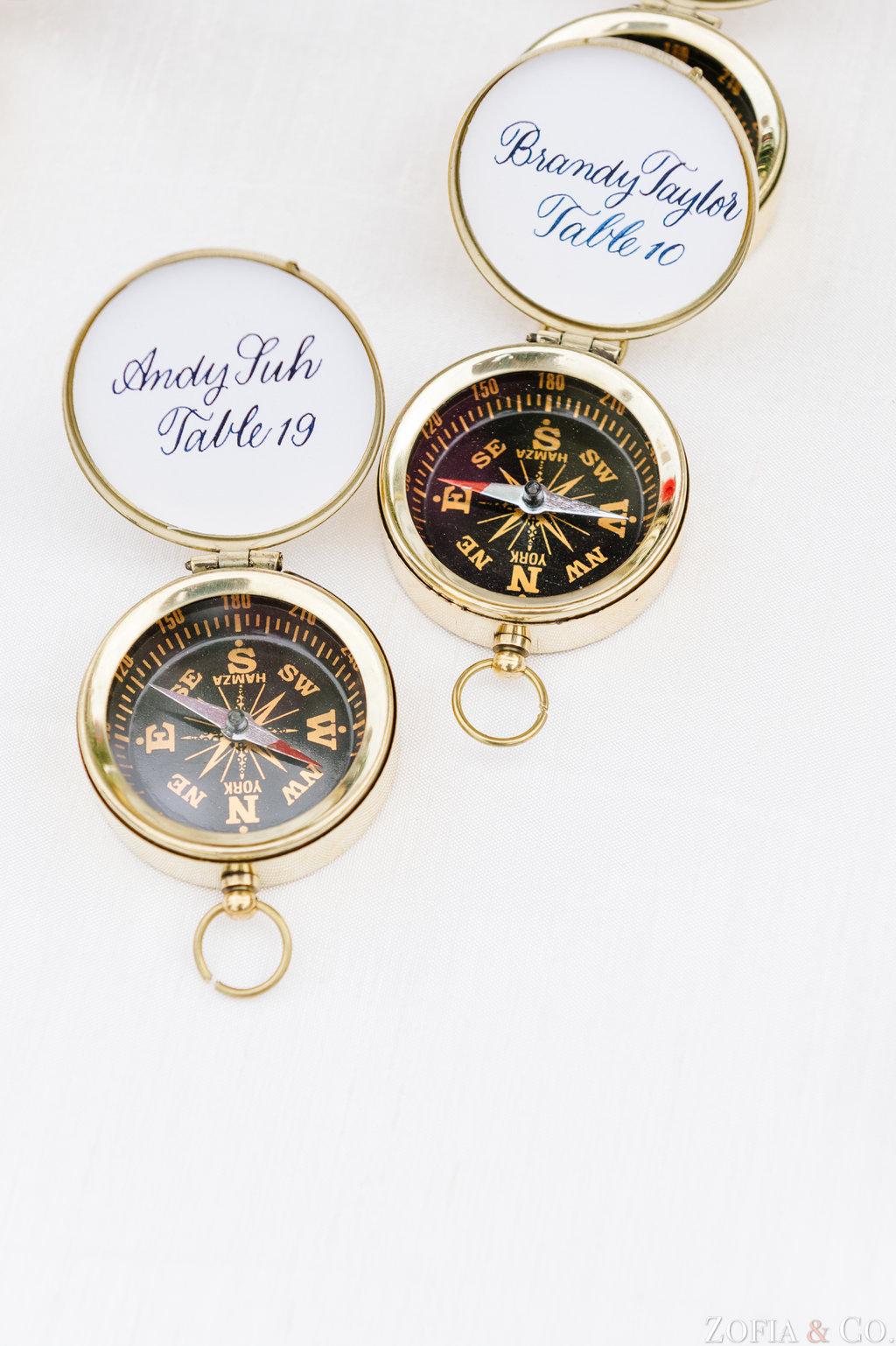 Ceci_New_York_Style_Luxury_Custom_Summer_Wedding_CeciBride_Nautical_Blue_Gold_Letterpress_Foil_82.jpg