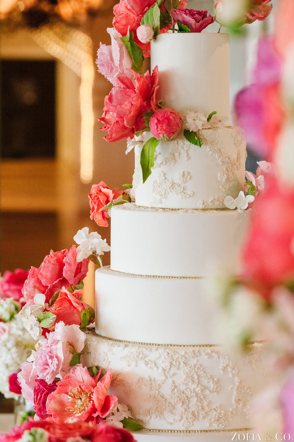 Ceci_New_York_Style_Luxury_Custom_Summer_Wedding_CeciBride_Nautical_Blue_Gold_Letterpress_Foil_83.jpg