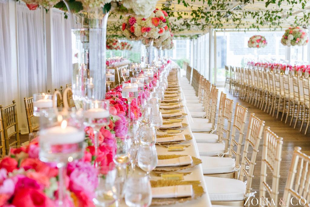 Ceci_New_York_Style_Luxury_Custom_Summer_Wedding_CeciBride_Nautical_Blue_Gold_Letterpress_Foil_86.jpg