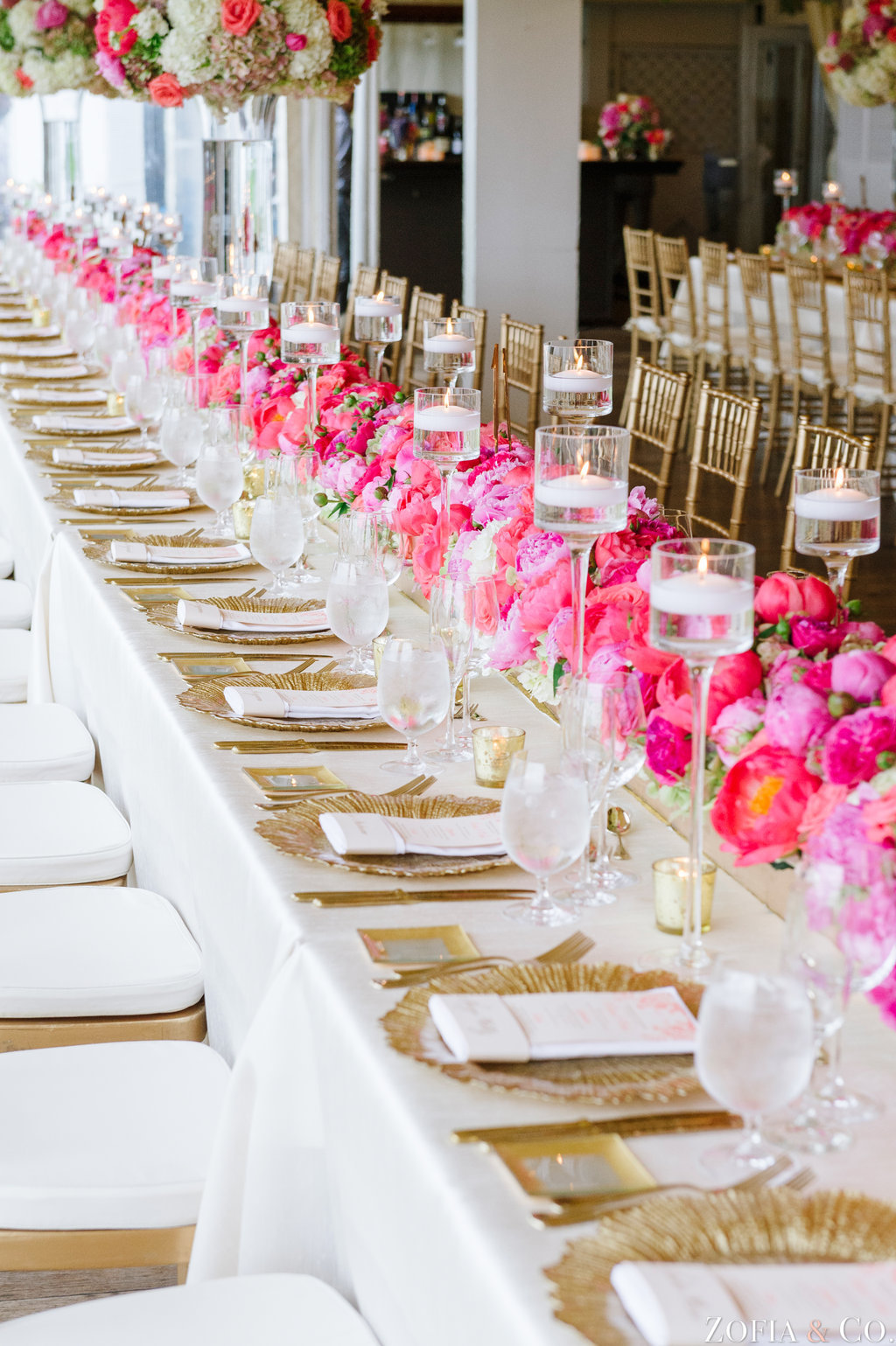 Ceci_New_York_Style_Luxury_Custom_Summer_Wedding_CeciBride_Nautical_Blue_Gold_Letterpress_Foil_87.jpg