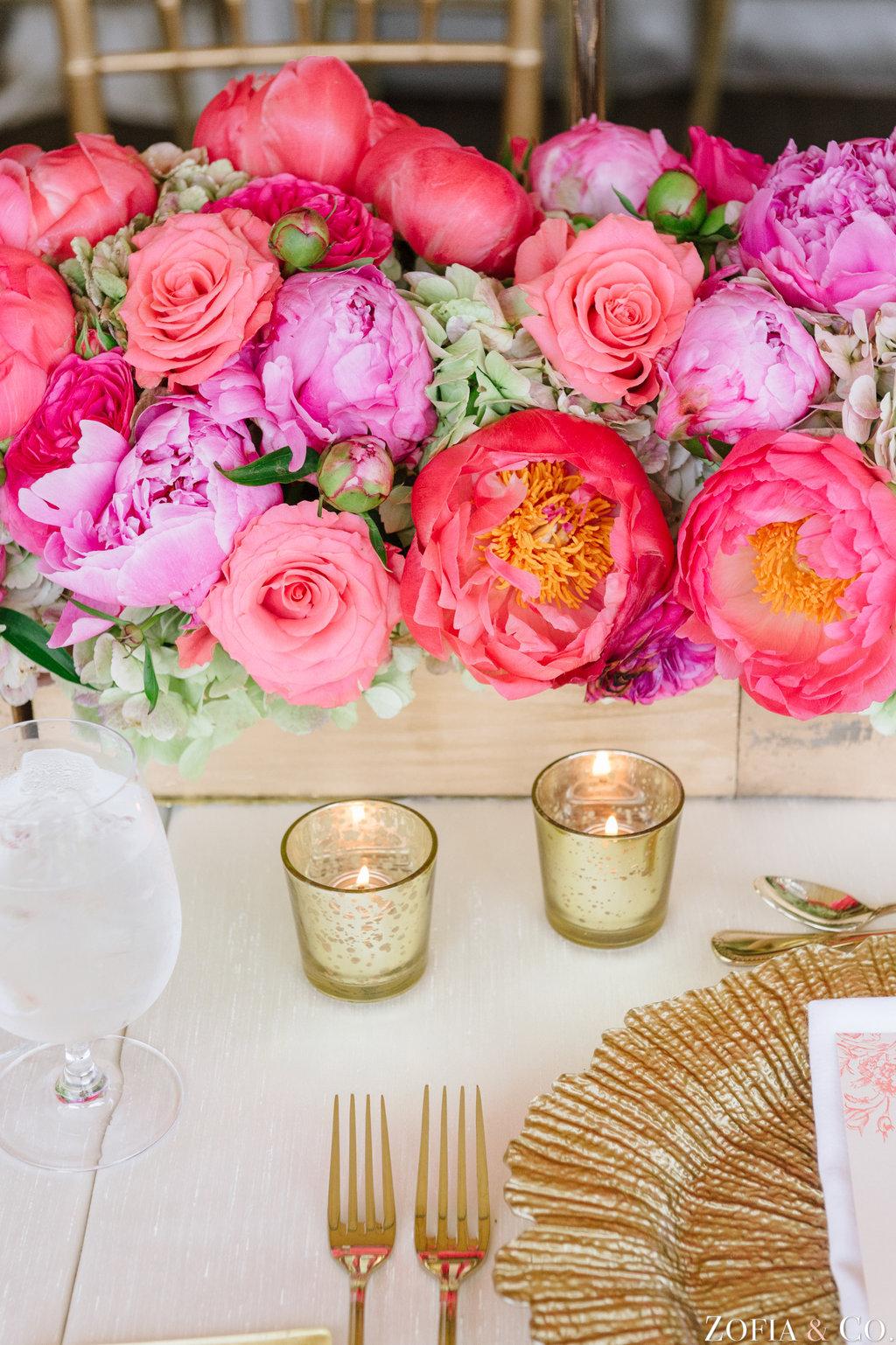 Ceci_New_York_Style_Luxury_Custom_Summer_Wedding_CeciBride_Nautical_Blue_Gold_Letterpress_Foil_88.jpg