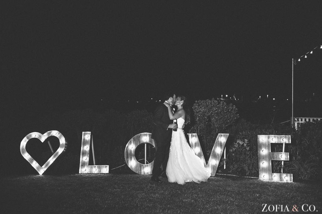 Ceci_New_York_Style_Luxury_Custom_Summer_Wedding_CeciBride_Nautical_Blue_Gold_Letterpress_Foil_94.jpg