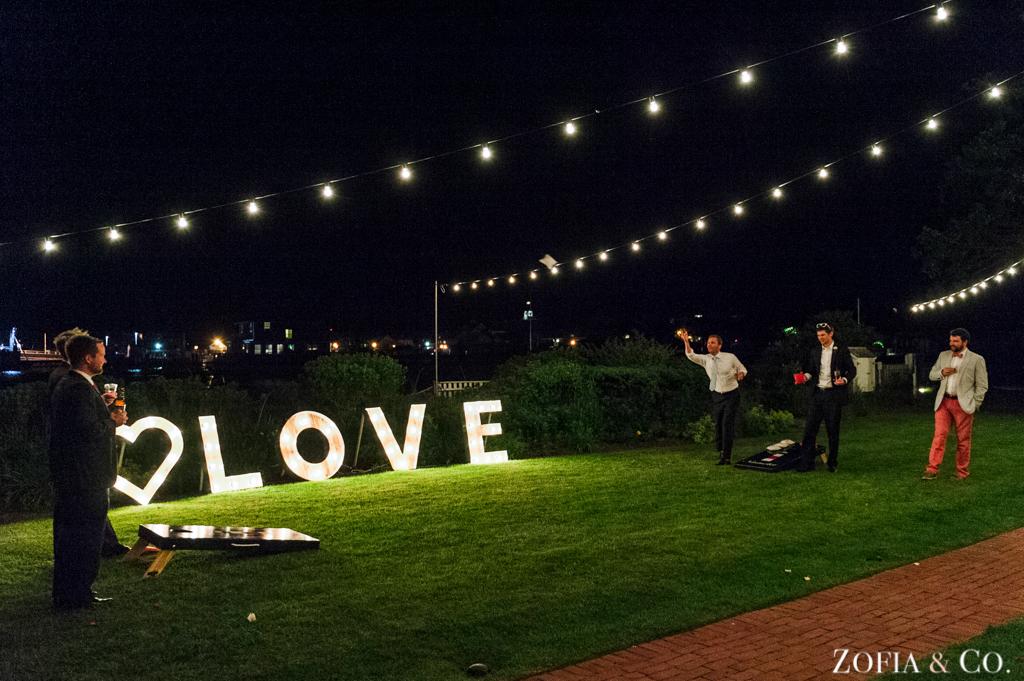 Ceci_New_York_Style_Luxury_Custom_Summer_Wedding_CeciBride_Nautical_Blue_Gold_Letterpress_Foil_95.jpg
