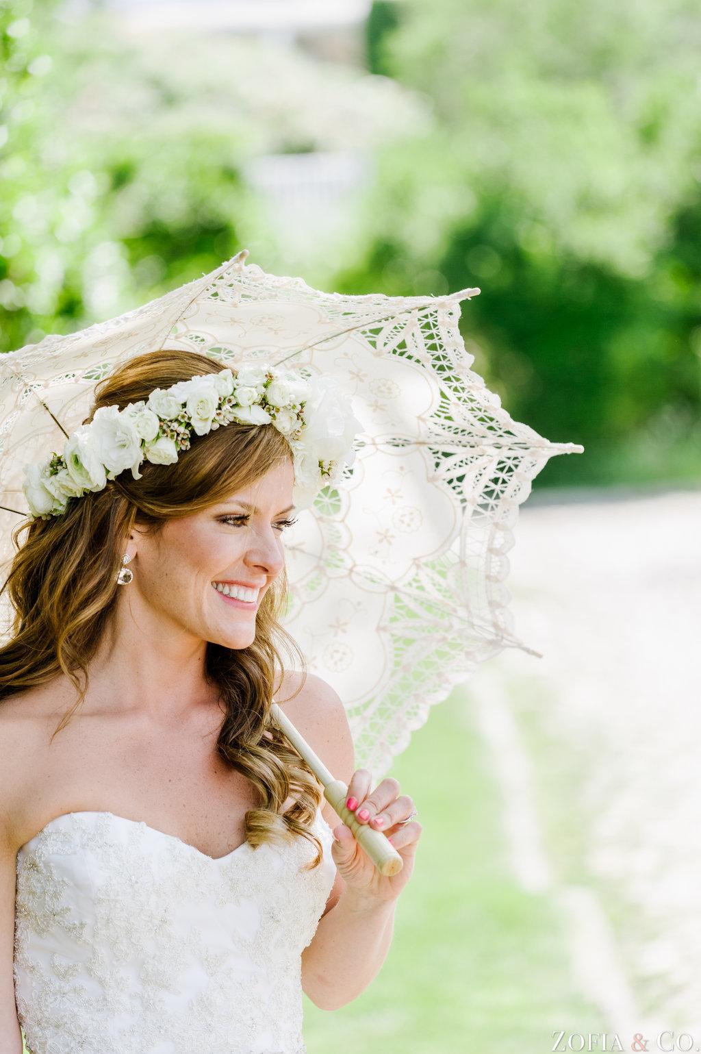 Ceci_New_York_Style_Luxury_Custom_Summer_Wedding_CeciBride_Nautical_Blue_Gold_Letterpress_Foil_151.jpg