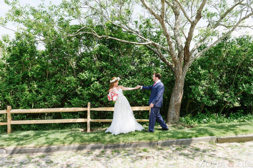 Ceci_New_York_Style_Luxury_Custom_Summer_Wedding_CeciBride_Nautical_Blue_Gold_Letterpress_Foil_152.jpg