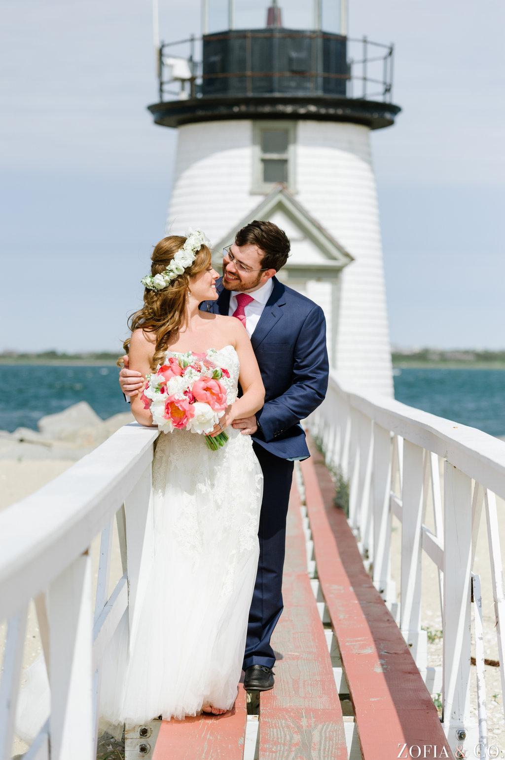 Ceci_New_York_Style_Luxury_Custom_Summer_Wedding_CeciBride_Nautical_Blue_Gold_Letterpress_Foil_160.jpg