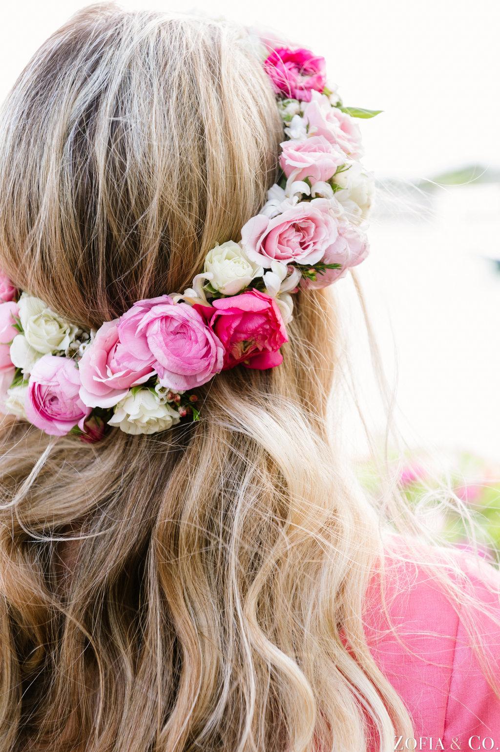Ceci_New_York_Style_Luxury_Custom_Summer_Wedding_CeciBride_Nautical_Blue_Gold_Letterpress_Foil_188.jpg
