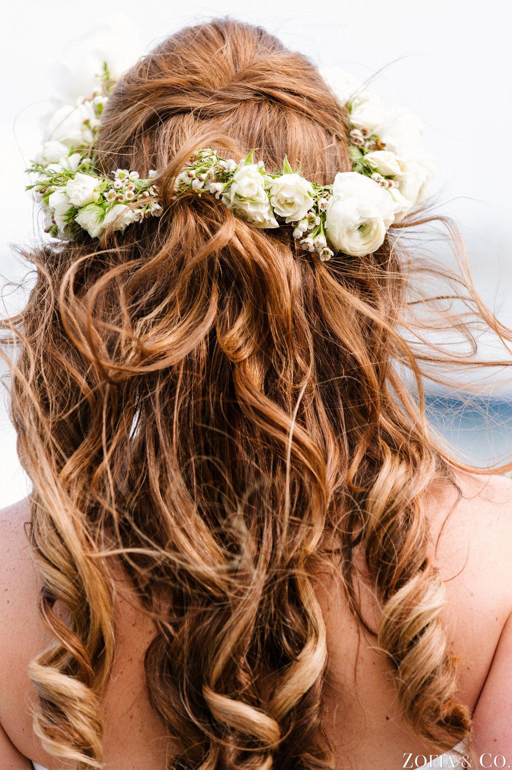 Ceci_New_York_Style_Luxury_Custom_Summer_Wedding_CeciBride_Nautical_Blue_Gold_Letterpress_Foil_189.jpg