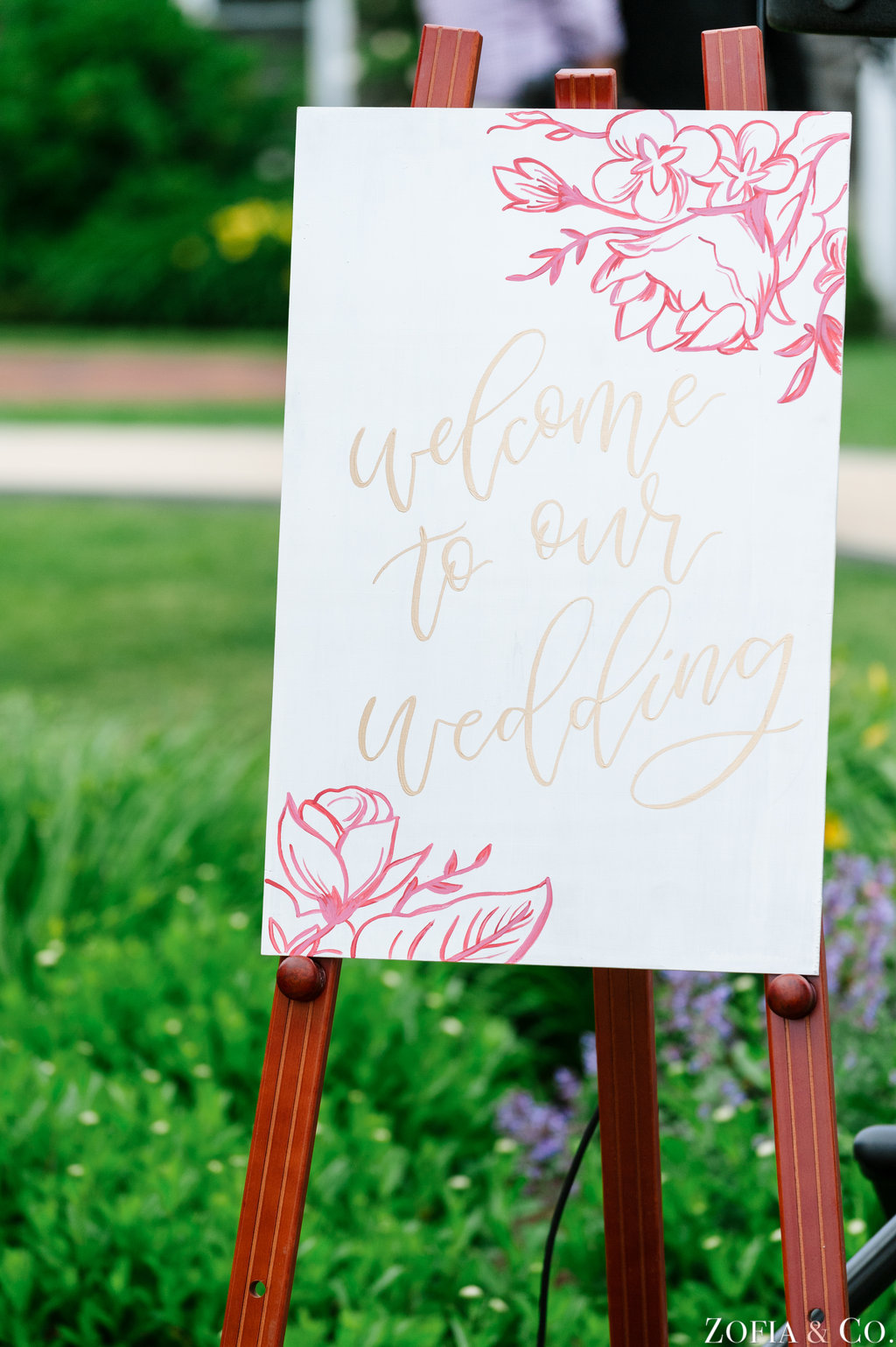 Ceci_New_York_Style_Luxury_Custom_Summer_Wedding_CeciBride_Nautical_Blue_Gold_Letterpress_Foil_193.jpg