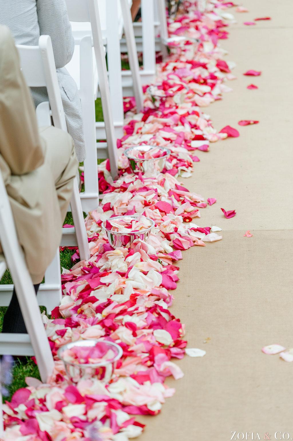 Ceci_New_York_Style_Luxury_Custom_Summer_Wedding_CeciBride_Nautical_Blue_Gold_Letterpress_Foil_194.jpg