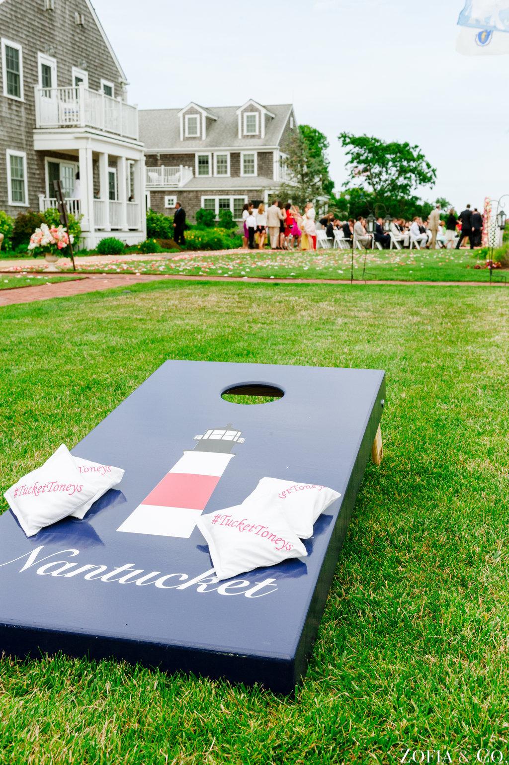 Ceci_New_York_Style_Luxury_Custom_Summer_Wedding_CeciBride_Nautical_Blue_Gold_Letterpress_Foil_197.jpg