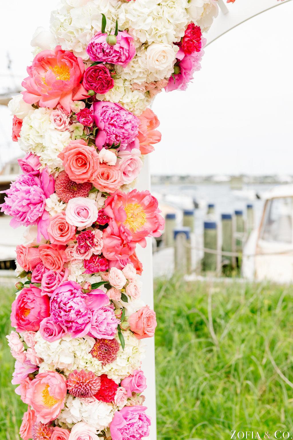 Ceci_New_York_Style_Luxury_Custom_Summer_Wedding_CeciBride_Nautical_Blue_Gold_Letterpress_Foil_202.jpg